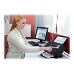 i2600 - Document scanner