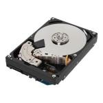 """MG04ACA500E - Hard drive - 5 TB - internal - 3.5"""" - SATA 6Gb/s - NL - 7200 rpm - buffer: 128 MB"""