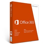 Office 365 ProPlus - Subscription license (1 month) - 1 user - promo - Open Value Subscription - additional product, Open, Renew to the Cloud - Win, Mac - Single Language