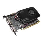 Evga GeForce GT 640 graphics card - GF GT 640 - 4 GB (Open Box Product, Limited Availability, No Back Orders) 04G-P4-2647-KR-OB