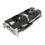 Sapphire RADEON R9 280 Dual-X with Boost graphics card - Radeon R9 280 - 3 GB (Open Box Product, Limited Availability, No Back Orders)