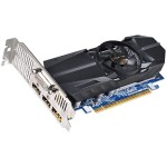 GIGA-BYTE Technology NVIDIA GeForce GTX 750 Ti 2048MB GDDR5 PCIe Graphics Card GV-N75TOC-2GL