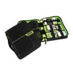 SKOOBA CABLE STABLE DLX CASE