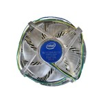 Thermal Solution TS13A - Processor cooler - (LGA2011 Socket, LGA2011-3 Socket)
