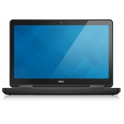 Dell Latitude E5540 Intel Core i3-4030U Dual-Core 1.90GHz Laptop - 4GB RAM, 500GB HDD, 15.6