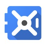 Google Apps Vault: 12 month license/support term;  1 seat