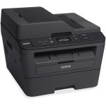 DCP L2540DW - multifunction printer ( B/W )
