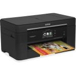 MFC - multifunction printer ( color )