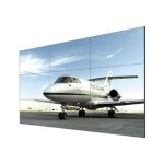 "55"" class LG Video Wall"