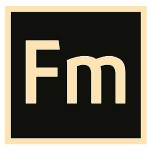 Adobe FrameMaker - ( v. 12 ) - version upgrade license - 1 user - upgrade from ver. 10 - CLP - level 3 ( 300000-999999 ) - 600 points - Win - Universal English 65228350AA03A00