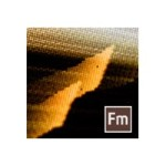 FrameMaker Publishing Server - (v. 12) - version upgrade license - 1 user - upgrade from ver. 10 - CLP - level 4 (1000000+) - 9000 points - Win - Universal English