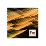FrameMaker XML Author - (v. 12) - license - 1 user - CLP - level 3 (300000-999999) - 400 points - Win - Universal English