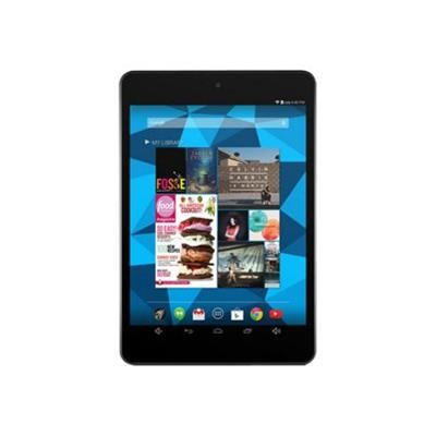 e-matic EGD078 - tablet - Android 4.4 (KitKat) - 8 GB - 7.9