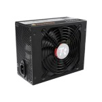 ToughPower 1000W - Power supply ( internal ) - ATX12V 2.3/ EPS12V 2.92 - 80 PLUS Silver - AC 115/230 V - 1000 Watt - active PFC - United States