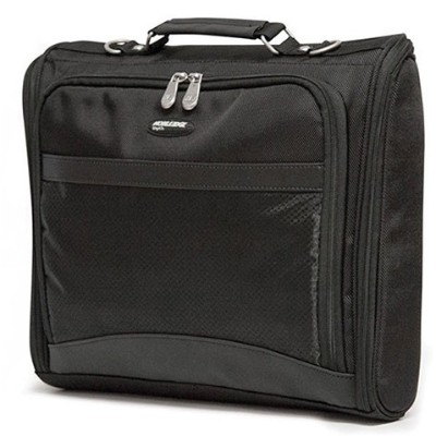 Mobile EdgeExpress Notebook Case for 11.6