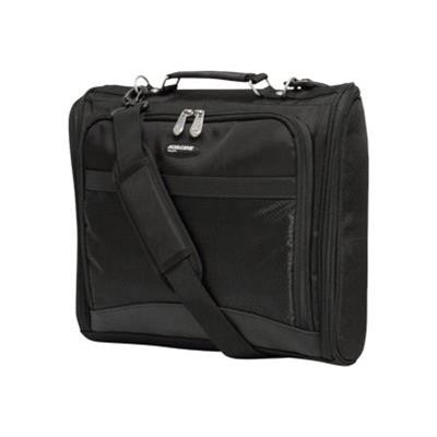 Mobile EdgeExpress Notebook Case for 14.1