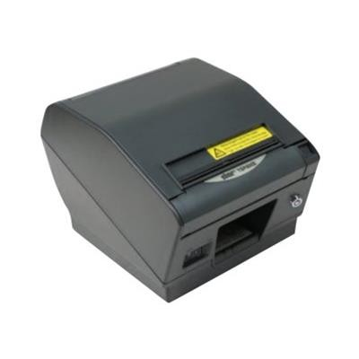 Star Micronics TSP 847IIBi-GRY RX US - receipt printer - two-color (monochrome) - direct thermal (39441470)