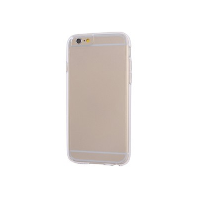 V7 Slim Clear Case for iPhone 6 Plus - Clear (PA20C-CLR-55-14N)