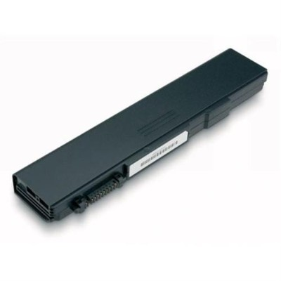 Primary 6-Cell Li-Ion Laptop Battery for Tecra A11 and M11 series (Open Box Product Limited Availability No Back Orders)