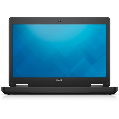 Dell Latitude e5440 Intel Core i3-4030U Dual-Core 1.90GHz Laptop - 4GB RAM, 500GB SSHD, 14
