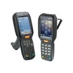 "Falcon X3+ - Data collection terminal - Win CE 6.0 Pro - 1 GB - 3.5"" color TFT (320 x 240) - barcode reader - (laser) - USB host - microSD slot - Wi-Fi, Bluetooth"