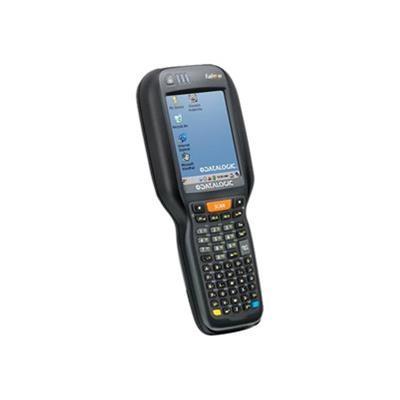 DatalogicFalcon X3+ - data collection terminal - Windows Embedded Handheld 6.5 - 1 GB - 3.5