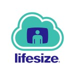 LifeSize Communications LIFESIZE CLOUD 10 RENEWAL UP TO 10U 1YR 3000-0000-0014