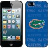 Coveroo University of Florida - Repeating for iPhone 5s / 5 Thinshield Snap-On Case