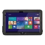 SafePort Rugged Max Pro Case for Dell Venue 11 Pro Model 7140 - Black