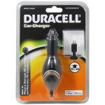 DURACELL DU5264 IPHONE (R) 5 LIGHTNING