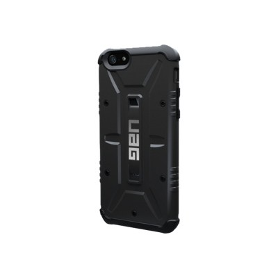 Urban Armor Gear Case for iPhone 6 (4.7