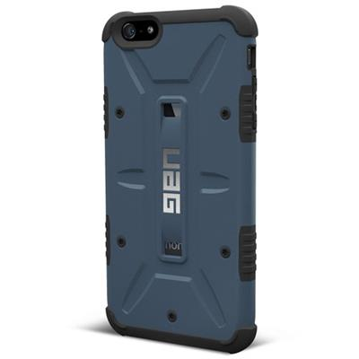 Urban Armor GearCase for iPhone 6 Plus (5.5