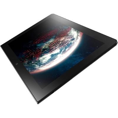 LenovoThinkPad 10 20C3 - 10.1