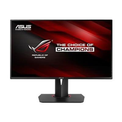 ASUSROG SWIFT PG278Q - 3D LED monitor - 27