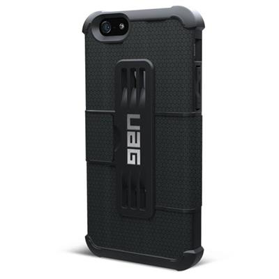 Urban Armor Gear Folio Case for iPhone 6 (4.7