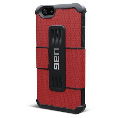 Urban Armor GearFolio Case for iPhone 6 (4.7