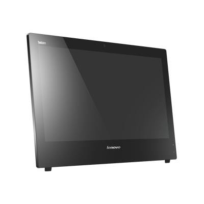 Lenovo ThinkCentre Edge 93z 10BH - Core i3 4130 3.4 GHz - 4 GB - 500 GB - LED 21.5