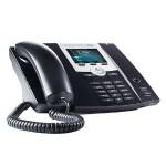 ASTRA 6725IP IP PHONE OCS