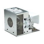 Projector lamp - xenon gas fluorescent lamp - 3 kW - 750 hour(s) - for Roadster HD18K