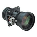 Zoom lens - 52 mm - 68 mm - f/2.5-2.9 - for  LW40, LW600, LX1500, LX900, ROADRUNNER L8; Matrix 2500, 3500; Vivid BLUE, White