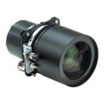 Zoom lens - 76 mm - 98 mm - f/2.0-2.3 - for  LW40, LW600, LX1500, LX900, ROADRUNNER L8; Matrix 2500, 3500; Vivid BLUE, White