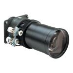 Zoom lens - 64 mm - 112 mm - f/2.0-2.9 - for  LW300, LX55, LX650, LX700; Vivid LX26, LX33, LX35, LX41