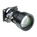 Zoom lens - 112 mm - 155 mm - f/2.1-2.7 - for  LW300, LX55, LX650, LX700; Vivid LX26, LX33, LX35, LX37, LX41