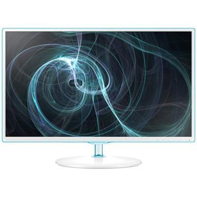 SamsungSimple LED 23.6