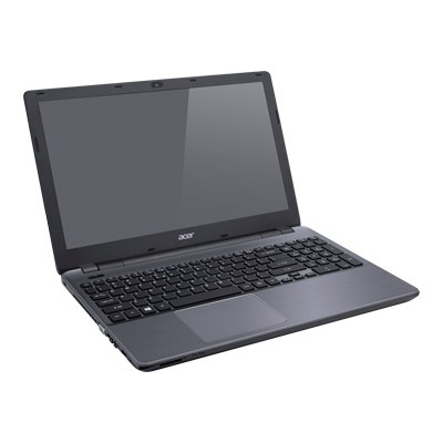 AcerAspire E5-531-P4SQ - 15.6