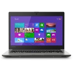 "Portege Z30 Intel Core i7-4600U Dual-Core 2.10GHz Ultrabook - 8GB RAM, 128GB HDD, 13.3"" FHD LED non-Touch, Gigabit Ethernet, 802.11ac, Bluetooth, Webcam, 4-cell Li-ion"