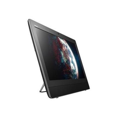 LenovoThinkCentre Edge 63z 10D6 - Pentium J2900 2.41 GHz - 4 GB - 500 GB - LED 19.5