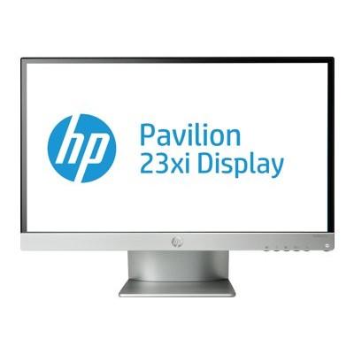 HPPavilion 23xi 23-inch Diagonal IPS LED Backlit Monitor(C3Z94AA#ABA)