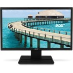 """V276HL 27"""" 1080p LED Backlit LCD Monitor (Open Box Product, Limited Availability, No Back Orders)"""