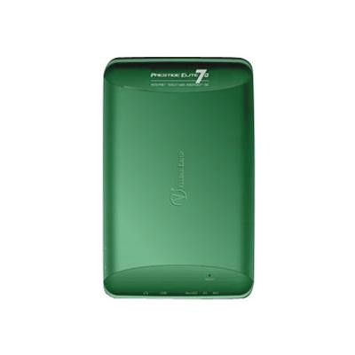 Visual LandPRESTIGE Elite 7Q - tablet - Android 4.4 (KitKat) - 8 GB - 7